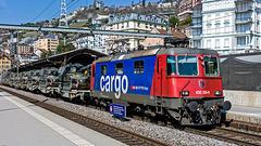 170317 Re430 Montreux 1