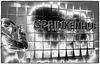 Sprinkenhof* ... und was der Fotograf sieht ... ~~Pip ~~