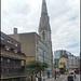 Christ Church, Lambeth