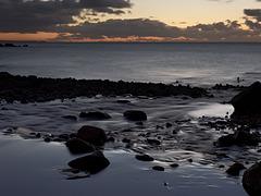 Cornwall - Duckpool
