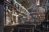 sugar mill Bulkeley - 3b