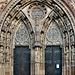 Nuremberg - Frauenkirche