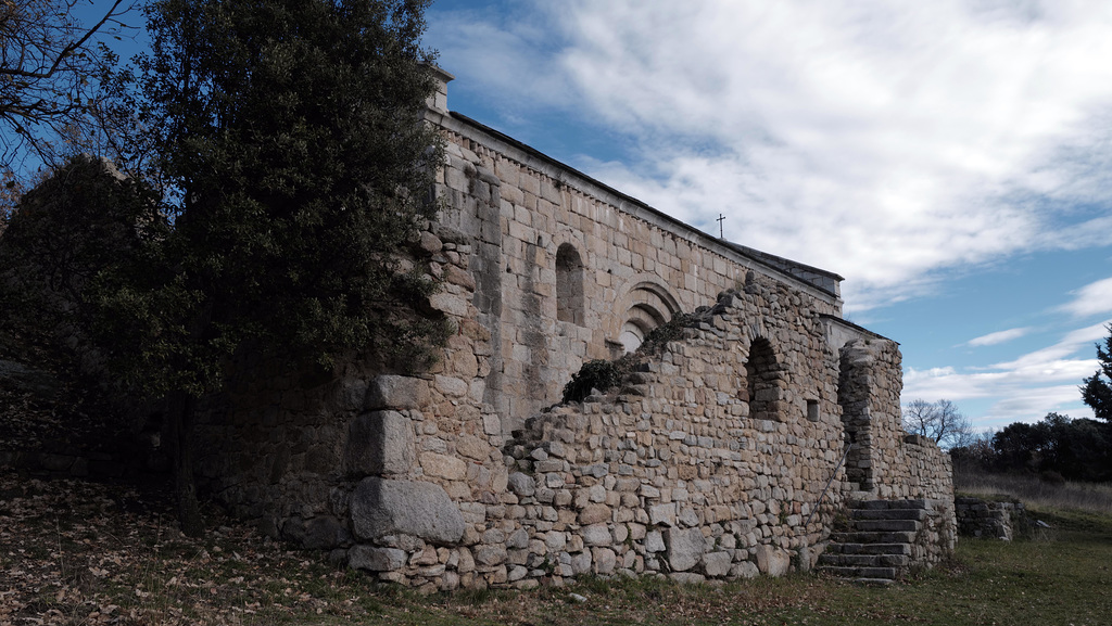 Sant Marti de Cortsavi L1030243