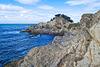 Three Isle Point
