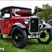 1932 Austin Seven RN - WO 6683