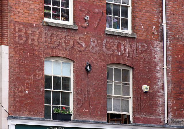 Briggs & Company