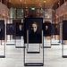 Ausstellung im Museum 't Klooster