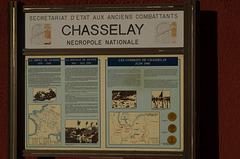 Tata Sénégalais - Chasselay - Rhône
