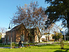 Padua cultural park