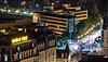 170317 Montreux nuit