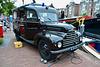 Sail Leiden 2018 – 1954 Ford Rhein Z 052