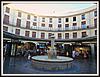 Valencia: Plaza Redonda 2