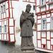 Monreal St. Johannes 143