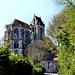 Saint-Sulpice-de-Favières - Saint-Sulpice