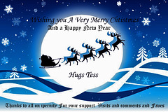 Merry Christmas 2016 copy