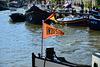Sail Leiden 2018 – Industrie