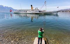 180418 Sn Montreux 1