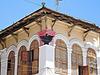 Shutters in Vlorë