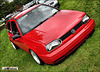 VW Golf Mk3 - Details Unknown