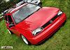 VW Golf Mk3 - Details Unknown