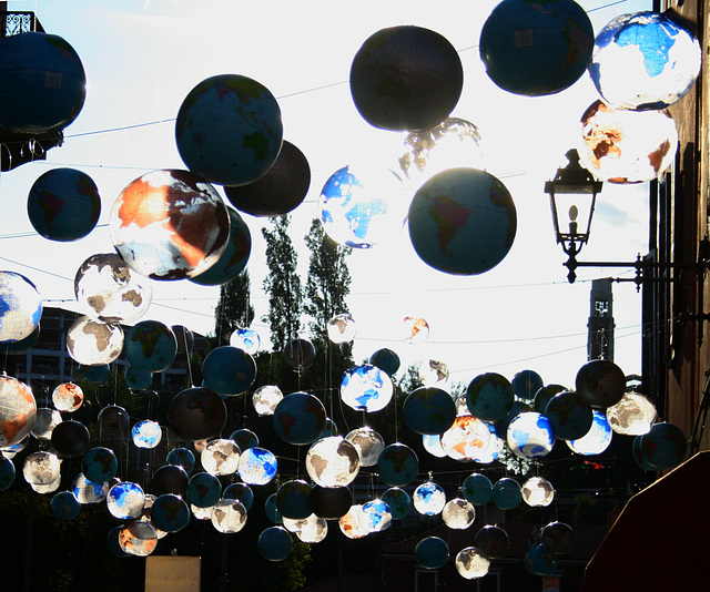 Mondovi - light