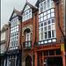 Abingdon Free Library