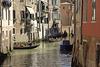 Lavoro a Venezia