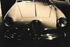 Giulietta Sprint - 1954