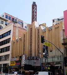 LA Roxie Theater (#0951)