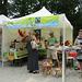 Fairtraide-Stadt Mainburg
