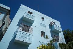 La Habana - Houses / 4