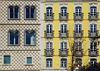 Casa dos Bicos/ Lisbon