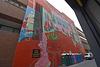Mural 5 - Backstreet