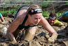 Spartan Race in Oberndorf, Austria (9)