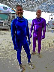 Alex & John (3016)