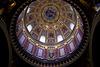 HU - Budapest - St. Stephen's Basilica