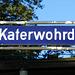 Hamburg-Osdorf