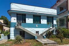 La Habana - Houses / 5