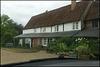 St Ethelwold's House, Abingdon