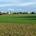 frankfurtblick-1220285-co-10-01-16
