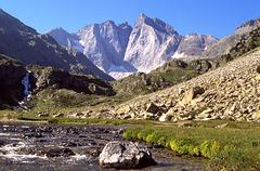 1995-Pyrénées-041(1)R