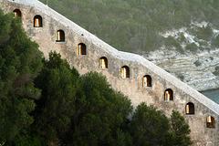 Bonifacio, Corse (Corsica)