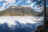 Lake Hinterstein (Tyrol) #1
