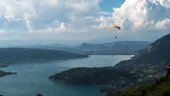 vol aux vents d'Annecy...1