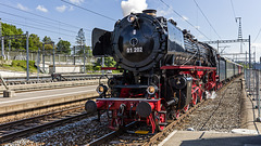 170521 01-202 Morges 1