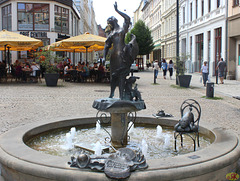 2017-08-07 10 Görlitz