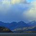 Chiloé Archipelago  29