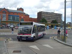 DSCF0503 First Manchester ML02 OGC