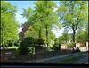The Forbury Garden