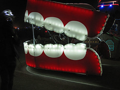 Art Car (7050)
